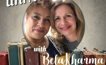 unpacking with belakharma
